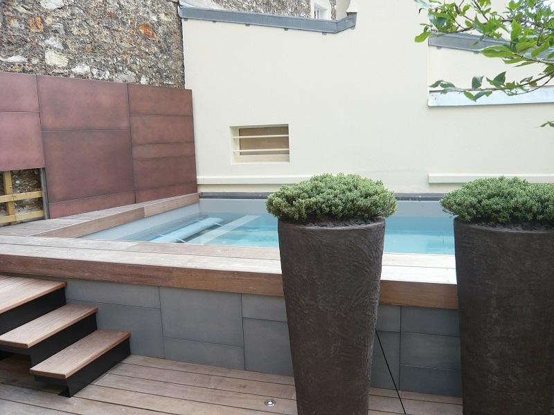 fort_et_fils_maçonnerie générale_piscine